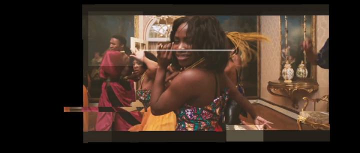 Afroforce1: Spotlight