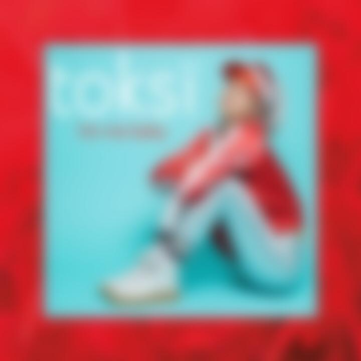 Hit me baby Toksi
