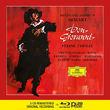 Diverse Künstler, Mozart: Don Giovanni, 00028948363803