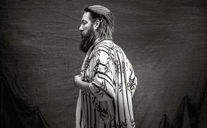 Joep Beving, Unus Mundus – Zweite Single aus Joep Bevings Henosis