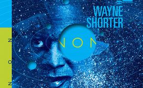 Wayne Shorter, EMANON - Shorters Meisterwerk jetzt auch digital