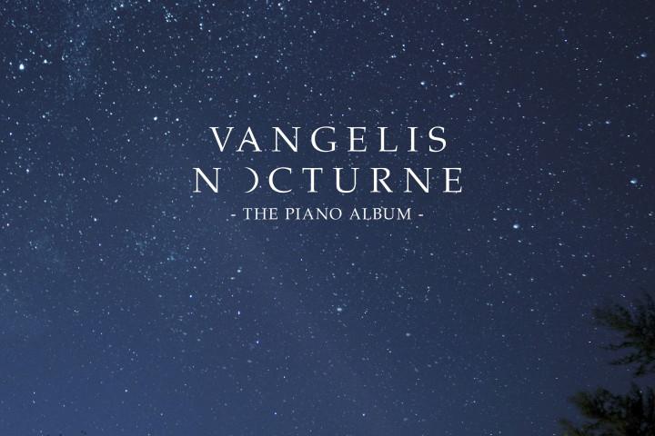 Nocturne/Vangelis