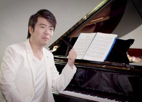 Lang Lang, Über Beethovens Für Elise