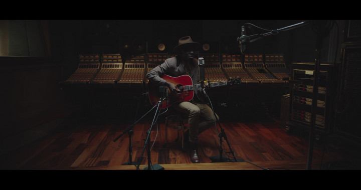 Torch Song (SST Studio Sessions)