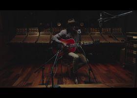 J.S. Ondara, Torch Song (SST Studio Sessions)