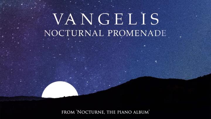 Nocturnal Promenade