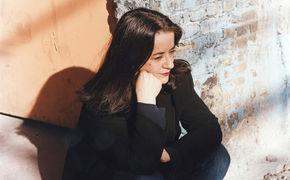 ECM Sounds, Blicke in den Himmel – Eleni Karaindrou erschafft Klänge sanfter Zuversicht