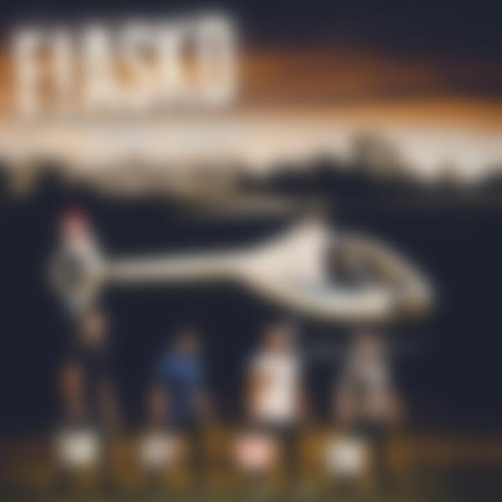 Fiasko För Dich DJ Fosco Remix