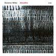 Dominic Miller, Absinthe (LP), 00602577064241