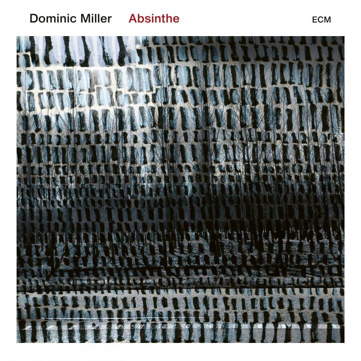 Dominic Miller - Absimthe