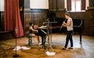 Andreas Ottensamer, Duowerke der Romantik – Vorgeschmack auf Andreas Ottensamers und Yuja Wangs Album Blue Hour