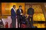 Wayne Shorter, Grammy Awards 2019 - Shorter macht das Dutzend voll