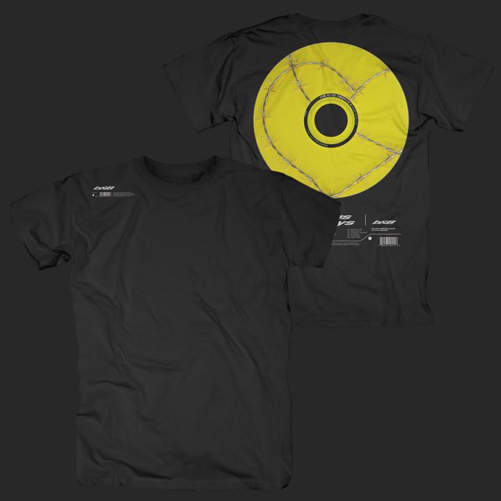 Yellow Record