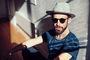 Yaron Herman, Ein paradoxes Vergnügen – neues Yaron-Herman-Album