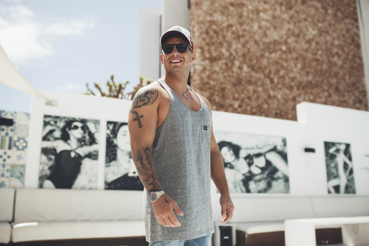 pietro lombardi—press photo—2019