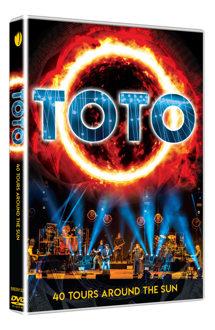 Toto_DVD