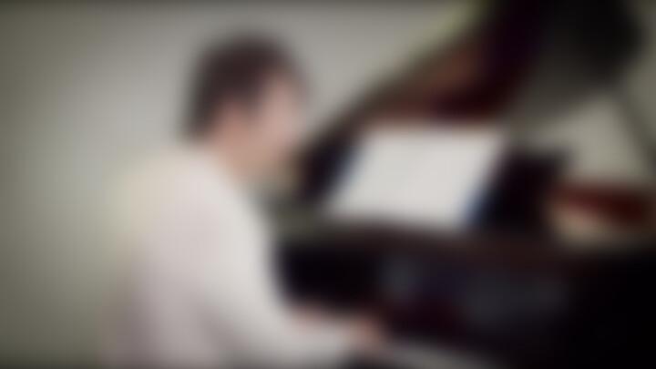 """Über Mozarts """"Sonata Facile"""""""