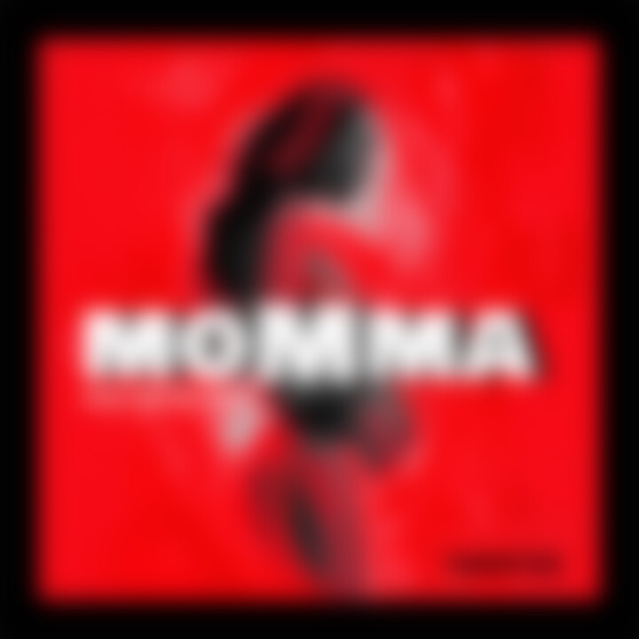 Momma Cover
