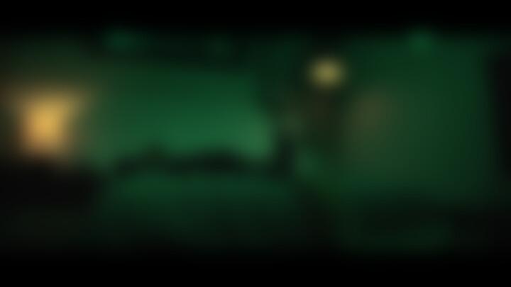 11 Minutes ft. Travis Barker