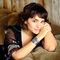 Norah Jones, Leiser Neuanfang - Norah Jones kündigt Singles-Collection an