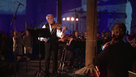 Gidon Kremer, Piazzolla: Oblivion