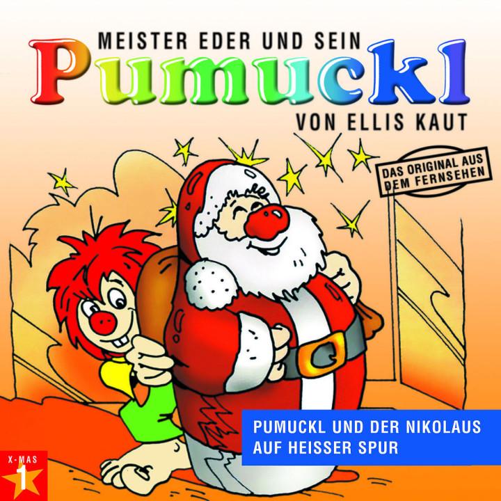 Pumuckl 1