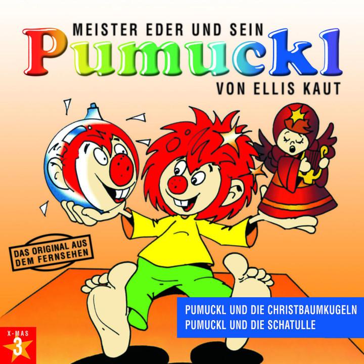 Pumuckl 3