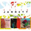 Keith Jarrett, 3 Essential Albums, 00600753748473