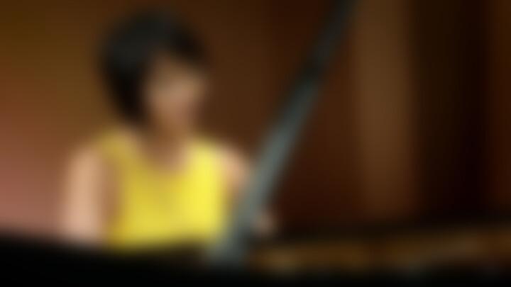 Rachmaninov: Prélude in B-Moll, Op. 32, Nr.10