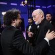 Gustavo Dudamel, Gustavo Dudamel & John Williams