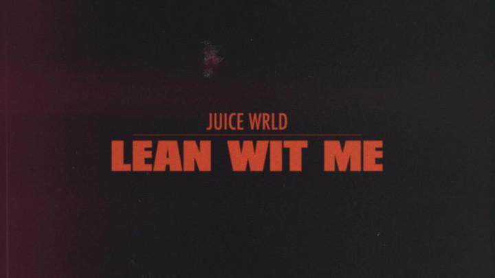 Lean Wit Me