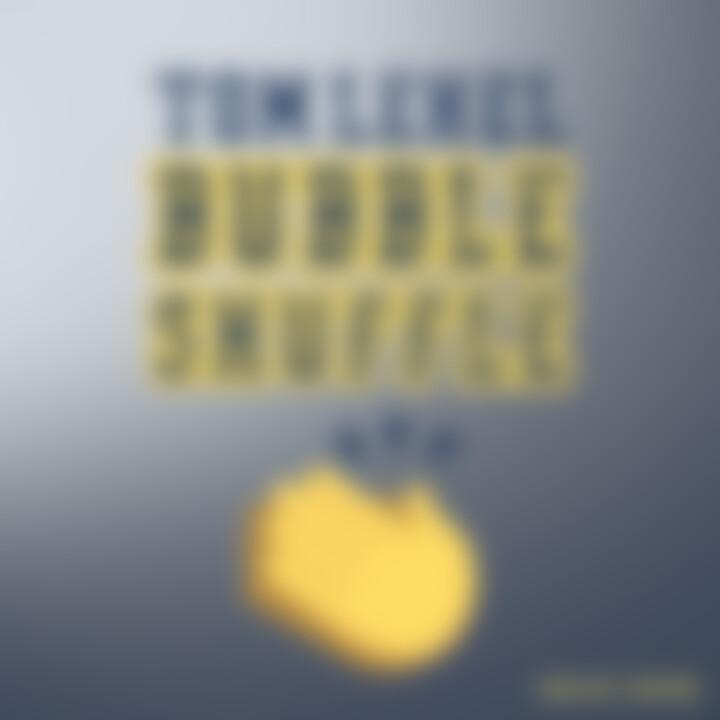 Bubble Shuffle Tom Lehel Cover