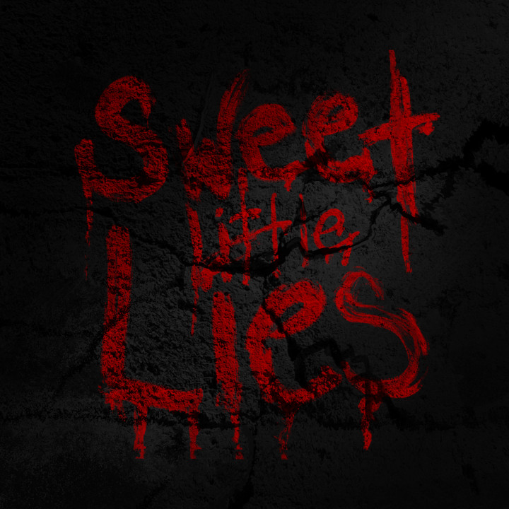 bülow- Sweet Little Lies