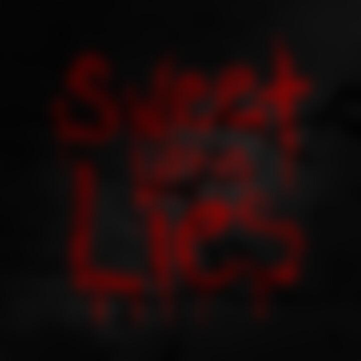 bülow- Sweet Little Lies