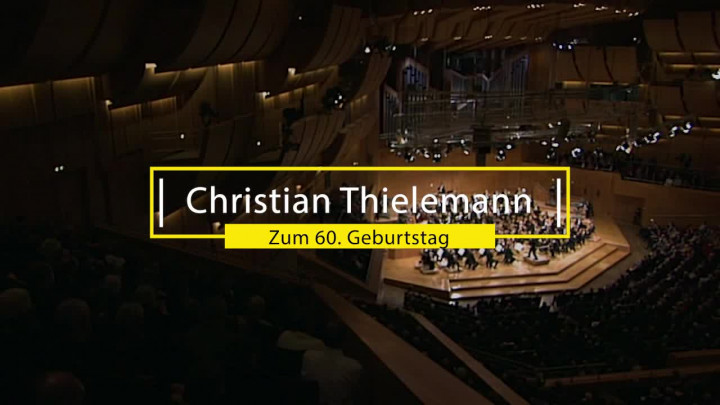The Orchestral Recordings on Deutsche Grammophon (Trailer)