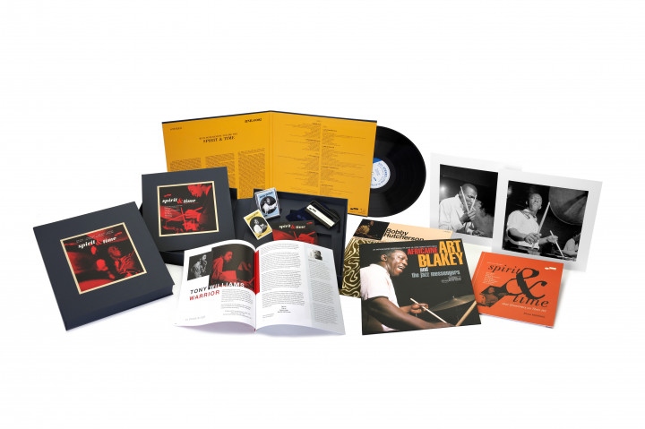 Blue Note Review Vol.2