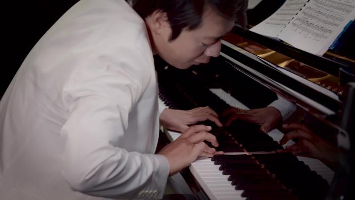 """Über Chopins """"Regentropfen-Prélude"""""""