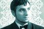 Jacques Loussier, Gratwanderer zwischen Jazz und Klassik - Zum Tod von Jacques Loussier