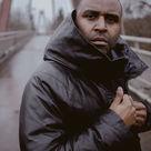 Kendrick Scott, A Wall Becomes A Bridge