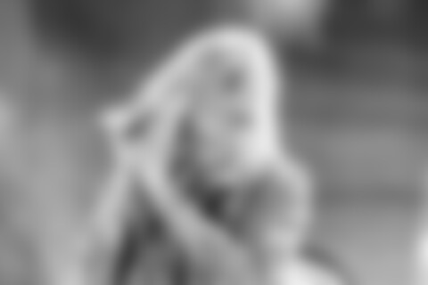 Sarah Connor 2019 1
