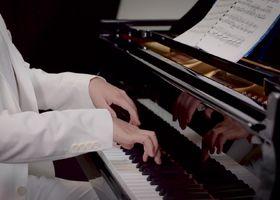 Lang Lang, Über Debussys Clair de Lune