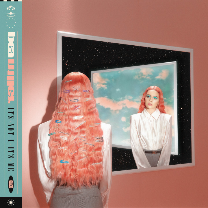 Bea Miller Its Not U Its Me Cover 2019