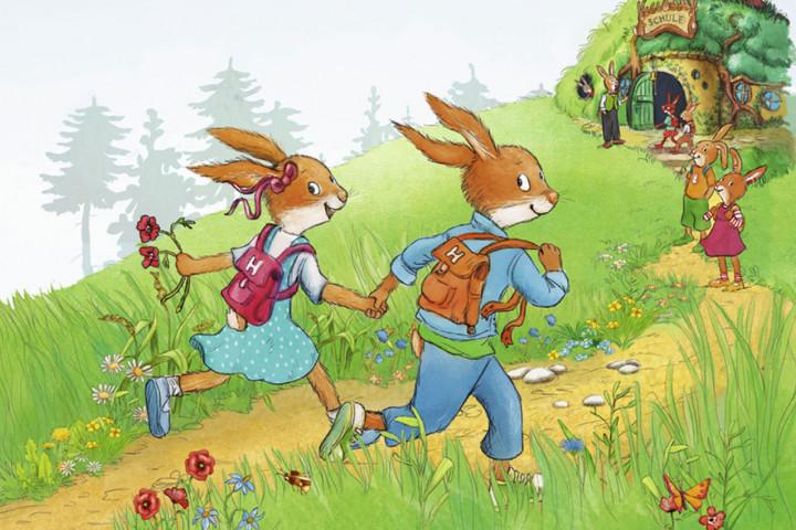 Hops & Holly News