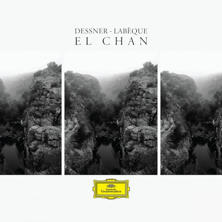 El Chan