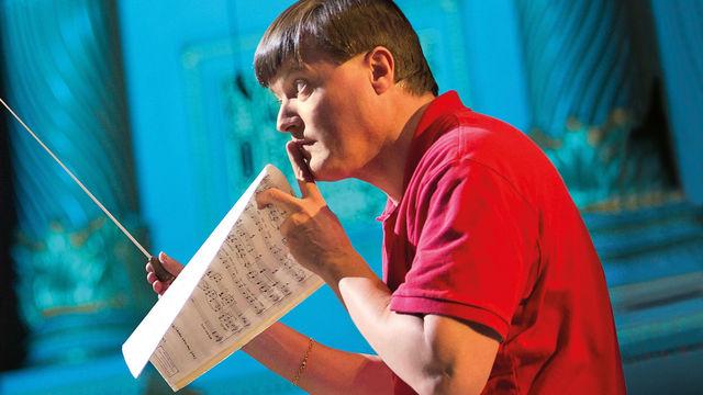 Christian Thielemann, Perfektionist aus Leidenschaft – Jubiläumsedition zum 60. Geburtstag von Christian Thielemann