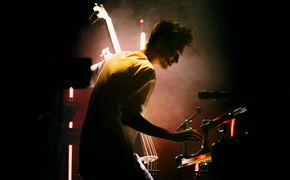 Jacob Collier, Erfolgsalbum Djesse – jetzt auch als CD