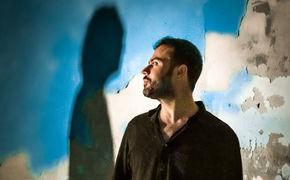 ECM Sounds, Giovanni Guidi - direkte Musik mit Fokus auf lyrische und melodische Aspekte