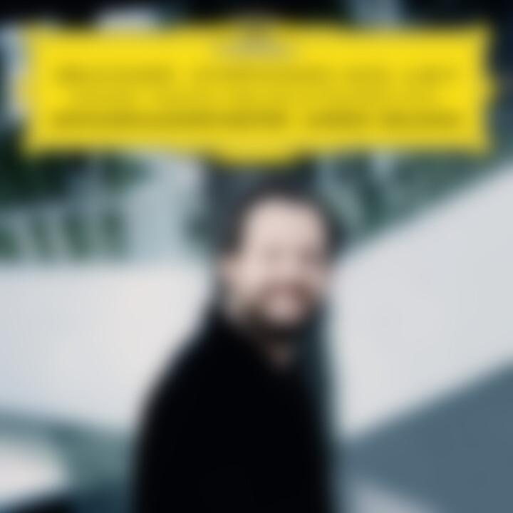 Bruckner Sinfonie Nr. 6 & 9