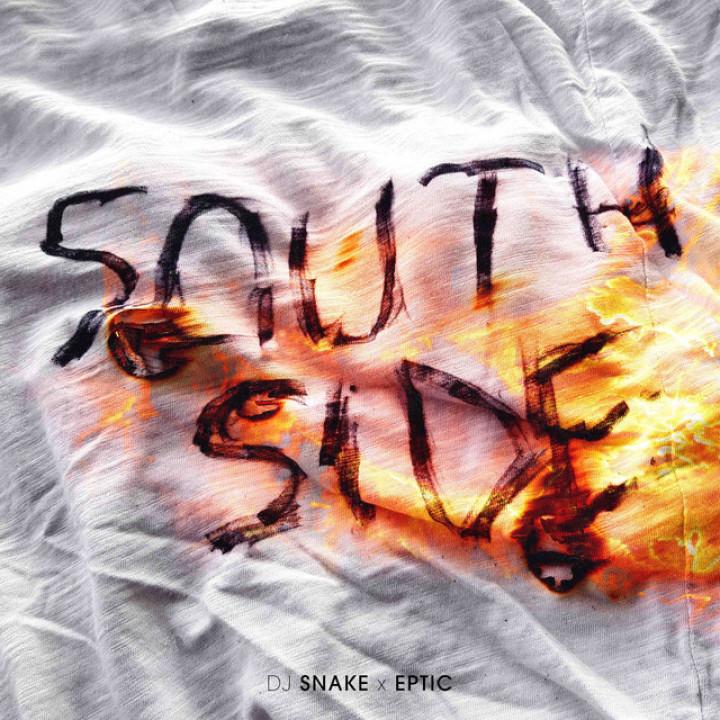 DJ Snake: Southside
