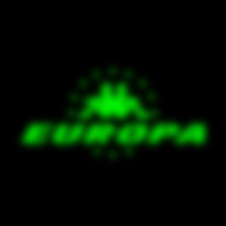 EUROPA_Logo_Jax_Jones_Martin_Solveig